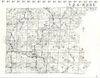 Map Image 019, Madison County 1974